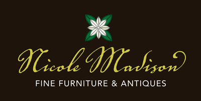 Nicole Madison's Fine Furniture & Antiques